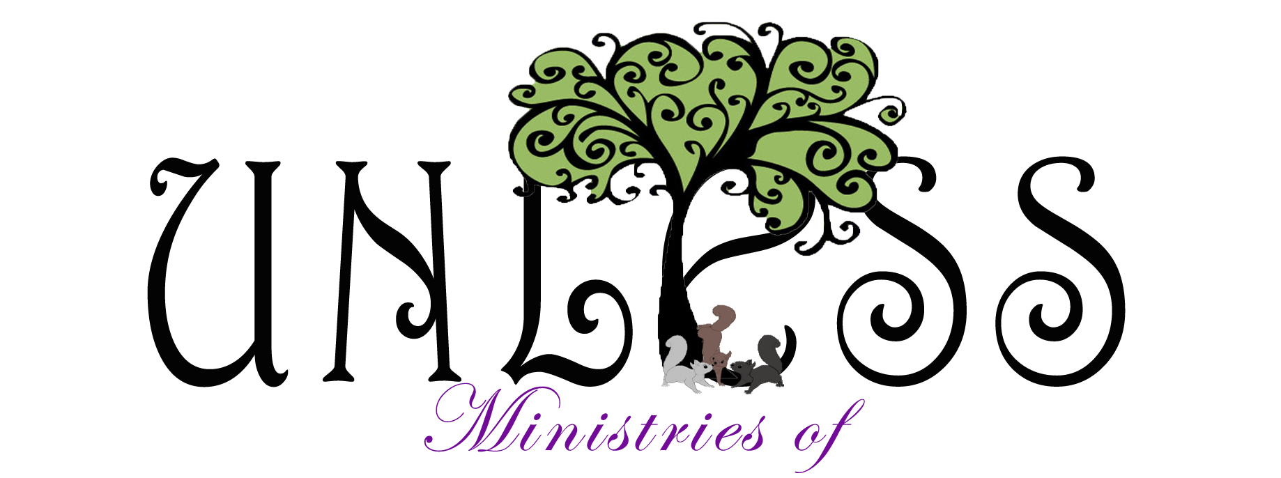 Ministries of UNLESS