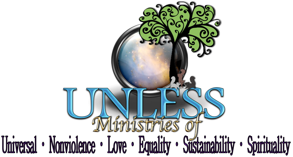 UNLESS Ministries